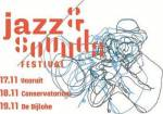 Logo Jazz & Sounds 2011