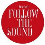 Logo Follow the Sound