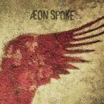 Cover Aeon Spoke