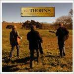 Cover The Thorns