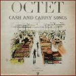 Cover Cash and Carry Songs