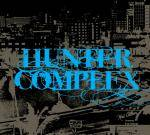Cover Hunter Complex