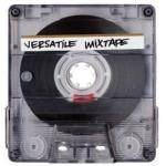 Cover Versatile Mixtape