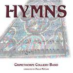 Cover Hymns