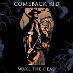 Cover Wake the Dead