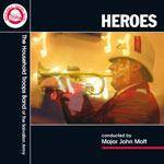 Cover Heroes