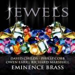 Cover Jewels