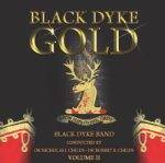 Cover Black Dyke Gold Volume II