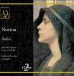 Cover Norma