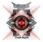 Cover Crush Depth