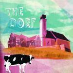Cover The Dorf