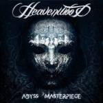 Cover Abyss Masterpiece