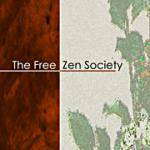 Cover The Free Zen Society