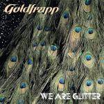 Cover We Are Glitter