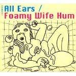 Cover Foamy Wife Hum / Line