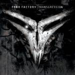 Cover Transgression