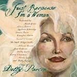 Cover Just because I'm a Woman: Songs of Dolly Parton