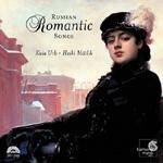 Cover Russian Romantic Songs