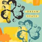 Cover Dream State