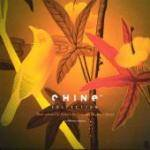 Cover Chine Collection The Fourth