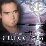 Cover Celtic Charm
