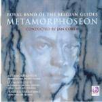 Cover Metamorphosen