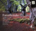 Cover Faramondo