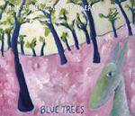 Cover Blue Trees