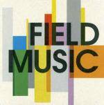 Cover Field Music