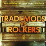 Cover Tradi-Mods vs Rockers