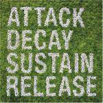 Cover Attack Decay Sustain Release
