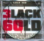 Cover Black Gold 360
