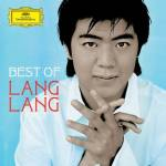 Cover Best of Lang Lang