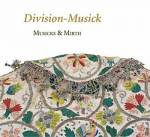 Cover Division-Musick