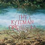 Cover The Kyteman Orchestra
