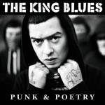 Cover Punk & Poetry