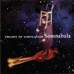 Cover Swamps of Simulation