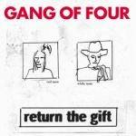 Cover Return the Gift