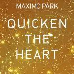 Cover Quicken the Heart