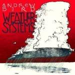 Cover Weather Systems