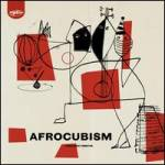 Cover Afrocubism