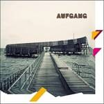 Cover Aufgang