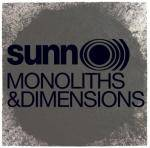 Cover Monoliths & Dimensions