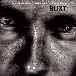 Cover BLIXT