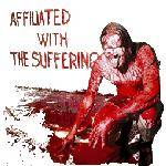 Cover Affiliated With The Suffering