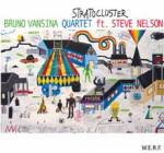 Cover Stratocluster