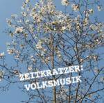 Cover Volksmusik