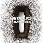Cover Death Magnetic