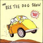 Cover The Rex the Dog Show