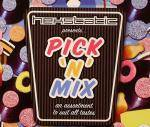 Cover Pick'n'Mix